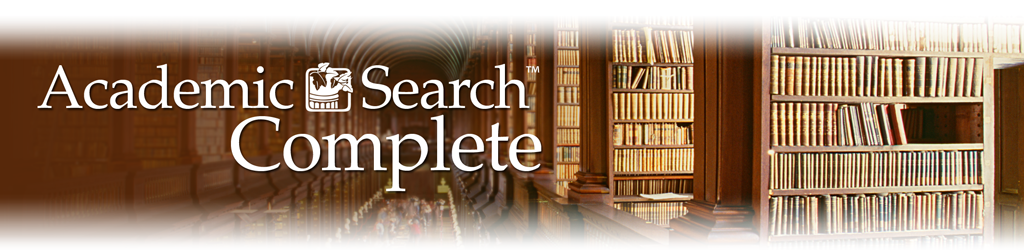 ebsco academic search complete database promo image